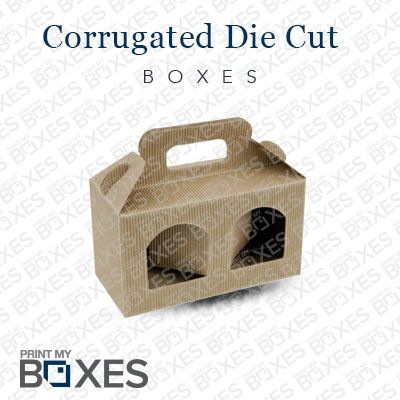corrugated die cut boxes.jpg