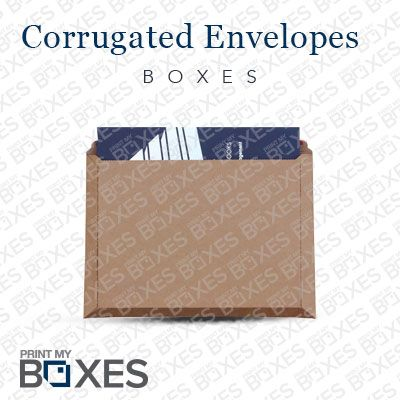 corrugated envelop boxes.jpg