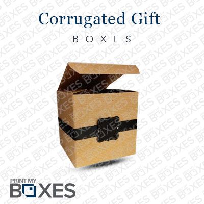 corrugated gift boxes.jpg