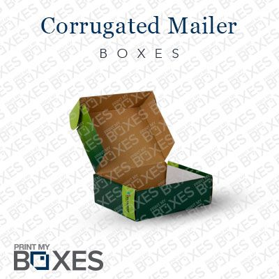 corrugated mailer boxes.jpg
