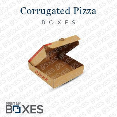 corrugated pizza boxes1.jpg
