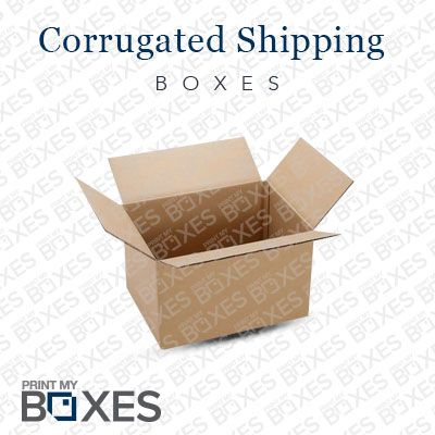 corrugated shipping boxes.jpg