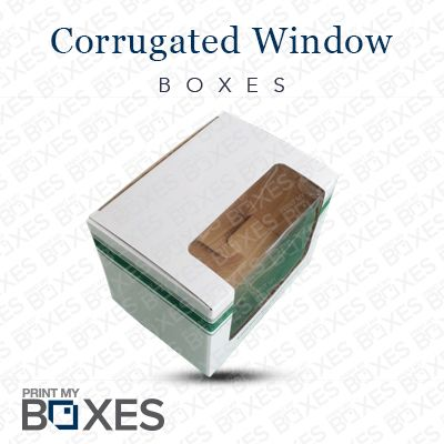 corrugated window boxes1.jpg