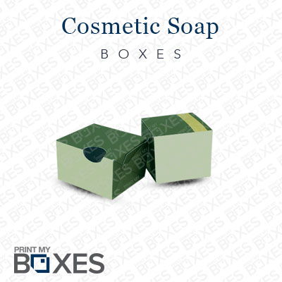 cosmetic soap boxes.jpg