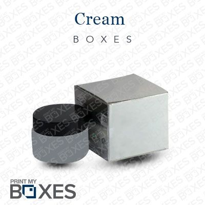 cream boxes2.jpg