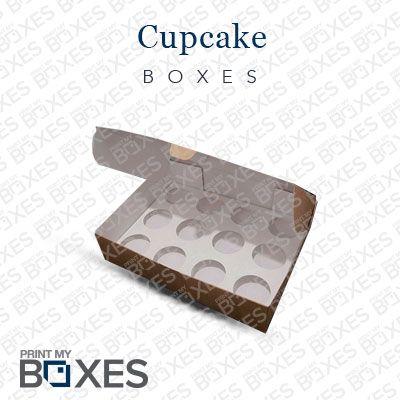 cupcake boxes.jpg