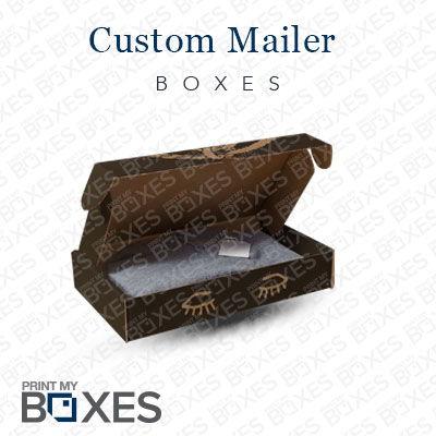 custom mailer boxes.jpg