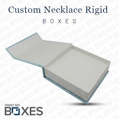 custom necklace boxes.jpg