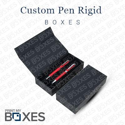 custom pen boxes.jpg