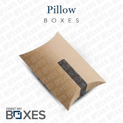 custom pillow boxes1.jpg