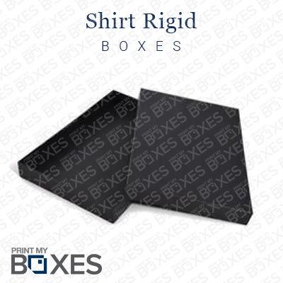 custom shirt boxes.jpg