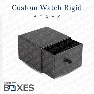 custom watch boxes.jpg