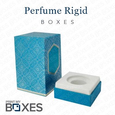 custom_perfune_rigid_boxes.jpg