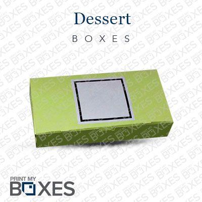 dessert packaging boxes.jpg