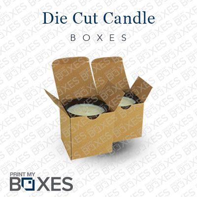 die cut candle boxes5.jpg