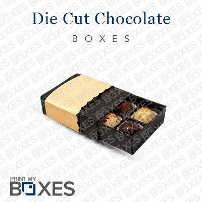 die cut chocolate boxes.jpg