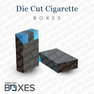 die cut cigarette boxes.jpg