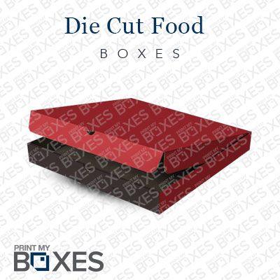 die cut food boxes11.jpg