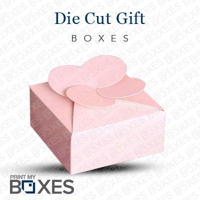 die cut gift boxes.jpg