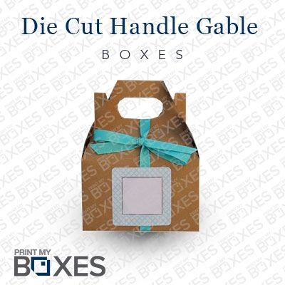 die cut handle gable boxes.jpg