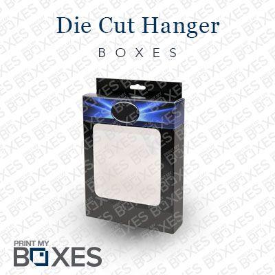 die cut hanger boxes.jpg
