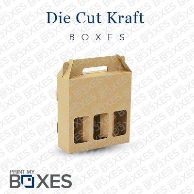 die cut kraft boxes.jpg