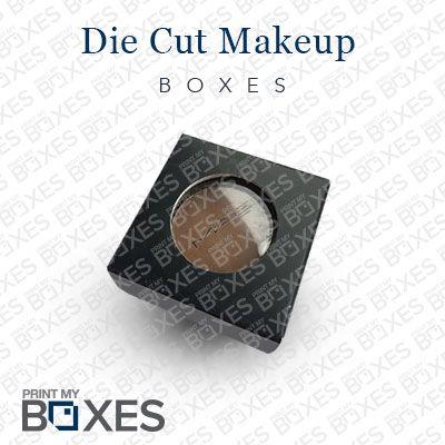 die cut makeup boxes.jpg