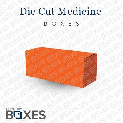 die cut medicine boxes.jpg