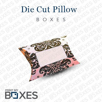 die cut pillow boxes.jpg