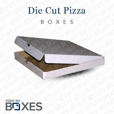 die cut pizza boxes.jpg