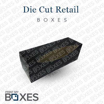 die cut retail boxes.jpg