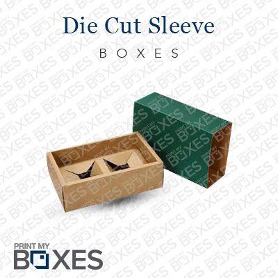 die cut sleeve boxes.jpg