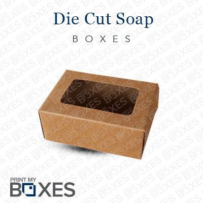 die cut soap boxes.jpg