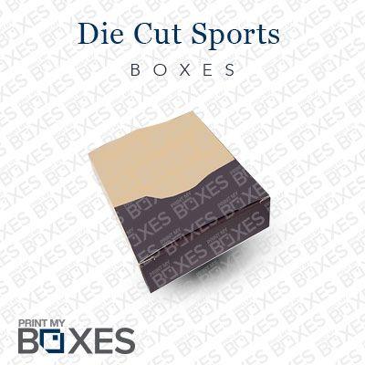 die cut sports boxes.jpg