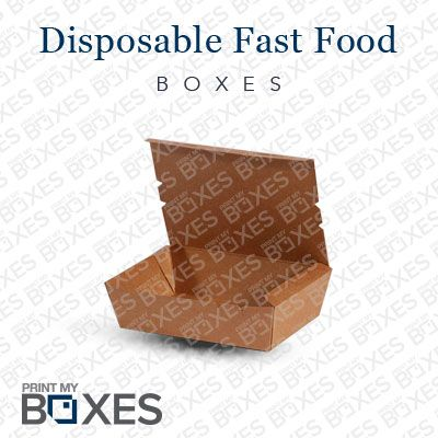 disposable fast food boxes1.jpg