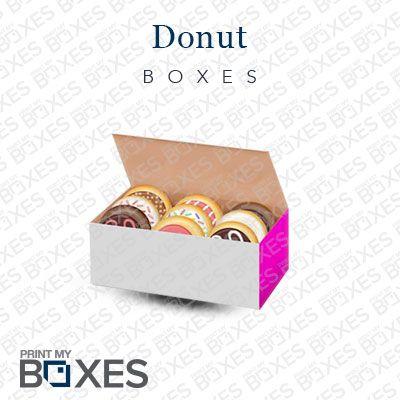 donut boxes.jpg