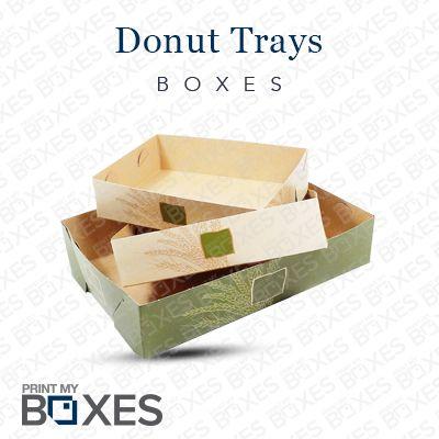 donut tray boxes1.jpg
