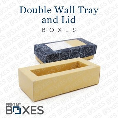 double wall tray and lid boxes.jpg