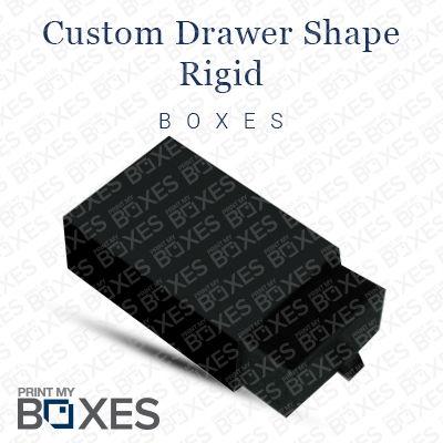 drawer shape rigid boxes.jpg