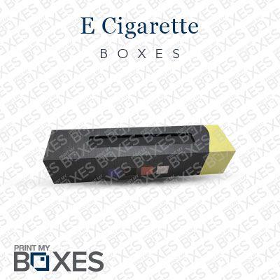 e cigarette boxes.jpg