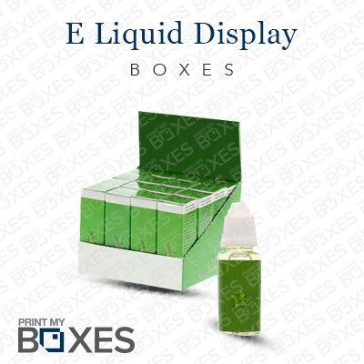 e liquid display boxes1.jpg