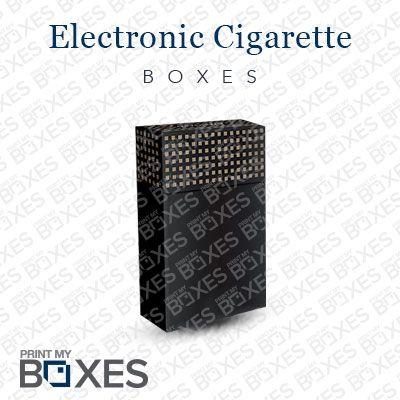 electronic cigarette boxes4.jpg