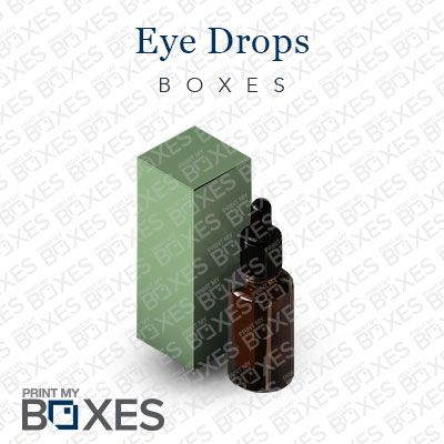 eye drops boxes.jpg