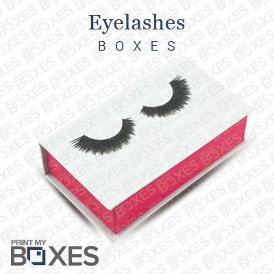 eyelashes boxes1.jpg