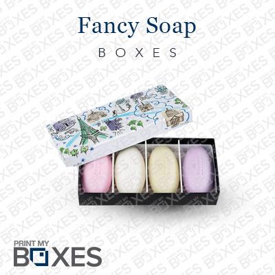 fancy soap boxes11.jpg