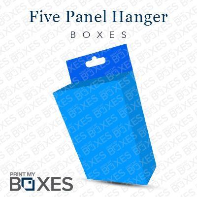 five panel hangers.jpg
