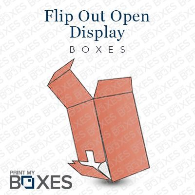 flip out open display boxes.jpg