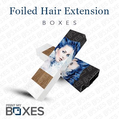 foiled hair extension boxes.jpg