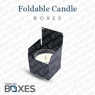 foldable canlde boxes.jpg