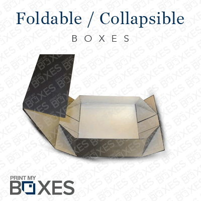 foldable collapsible boxes.jpg